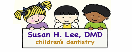 Atlanta Pediatric Dentist Susan H. Lee DMD | Children's Dentistry